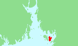 Norway - Kirkøy, Re.png