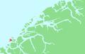 Norway - Nerlandsøya.png