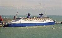 Norway La Rochelle-b.jpg
