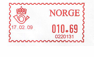 Norway stamp type EA5.jpg