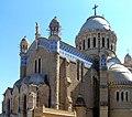 Notre-Dame-Afrique.jpg