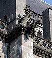 Notre-Dame-de-la-Treille de Lille Gargouille (1).jpg