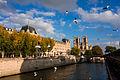 Notre-Dame de Paris, 26 October 2014.jpg