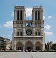 Notre-Dame de Paris 2792x2911 (no people).jpg