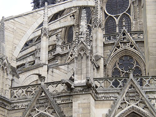 High School Engineering Engineering In Medieval And