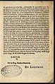 Nouveau For de Béarn 1602 3.jpg