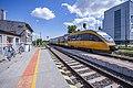 Nové Košariská, železničná stanica 11.jpg