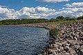 Nové Mlýny Reservoir 2020 03.jpg