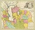 Nova Maris Caspii Et Regionis Usbeck Cum Provincis Adjecentibus vera Delineatio.jpg