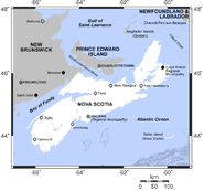 Nova Scotia-map-2