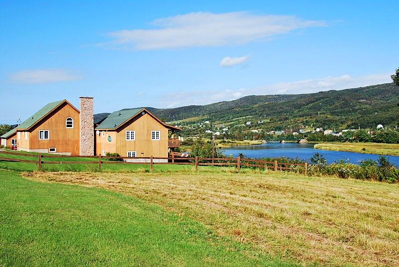 File:Nova scotia countryside a.JPG
