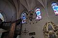Nowy Sącz, kościół par. p.w. św. Małgorzaty, XIV, XIX 14.jpg