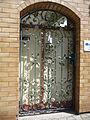 Nr 23 Buerstadt-2.JPG