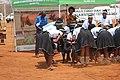 Ntjilenge Kalanga traditional group 6.jpg