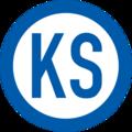 Number prefix Keisei.PNG