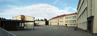 Nummenpakan koulu 2.jpg