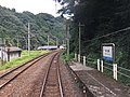 Nunohara Station various - Aug 14 2019 13 14 18 740000.jpeg