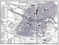 Nurnberg Wikiwand