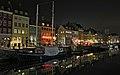 Nyhavn - panoramio (3).jpg