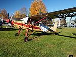 OK-LGL (aircraft) Aero L-60 Brigadyr pic2.JPG