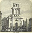 ONL (1887) 1.528 - St Mary Woolnoth.jpg
