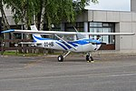 OO-HBI Reims F150L @Namur June 2016.jpg