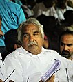 OOmen Chandy.jpg