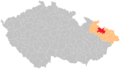 ORP Opava.PNG