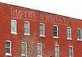 OReilly Hotel ghost Iowa.jpg