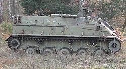 OT M-60 Tank.JPG
