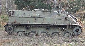 OT M-60 - M-60P