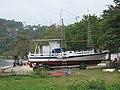 O pioneiro esta a venda praia Itagua Ubatuba - panoramio.jpg