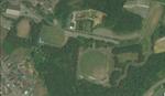 Obanazawa Sports Park.png