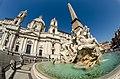Obelisco Agonale - panoramio.jpg
