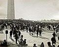 Obelisk at Washington D.C.jpg