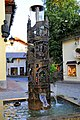 Oberammergau - panoramio - Gregorini Demetrio (2).jpg