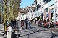 Oberer Graben in Winterthur 2014-02-24 14-09-29.jpg