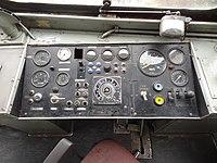 Oberhessische Eisenbahnfreunde 10.JPG