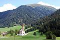 Obernberg Niedererberg NW.JPG