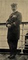 Oberstabsarzt Dr. Arendt, Chefarzt der 'Gera', 1900.png