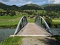 Obm Matteli Brücke über das Landwasser, Davos Frauenkirch GR 20190822-jag9889.jpg