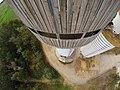 Observatori Senillosa.jpg