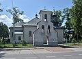 Obsza, dawna cerkiew (HB2).jpg