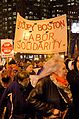 Occupy Boston Labor Solidarity (6356961771).jpg