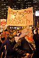 Occupy Boston Labor Solidarity (6356961771).jpg