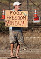 Occupy Wall Street Maui at Monsanto 2.jpg