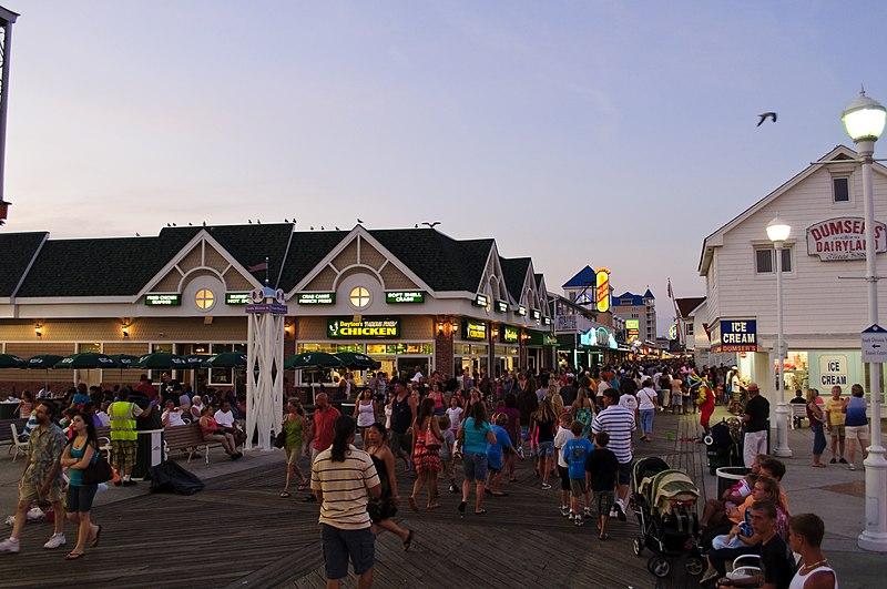 Ocean Pier Revere Ma Property For Sale