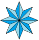 Octagonal star3.png