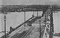 Odbudowany most Poniatowskiego 1925.jpg
