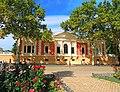 Odessa elegant architecture.jpg